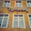 Milchbar HST