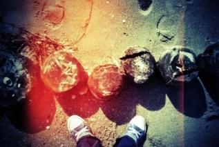 Strand (19)