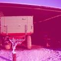 Man könnte fast meinen, ich wäre in der Landwirtschaft tätig ^^