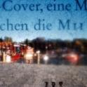 Buchfilter (1)