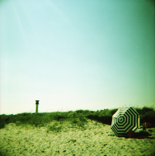 Tag am Meer (11)