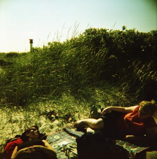 Tag am Meer (12)