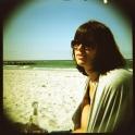 Tag am Meer (13)