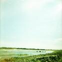 Tag am Meer (2)