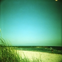 Tag am Meer (9)
