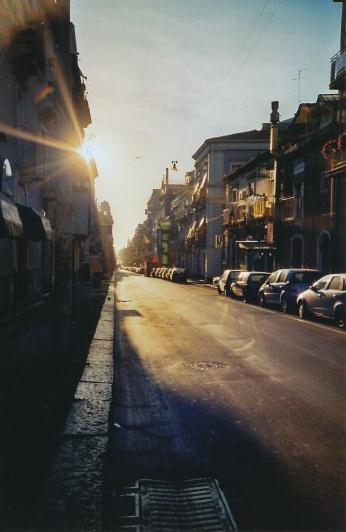 Catania (10)