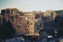 Catania (11)