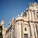 Catania (2)