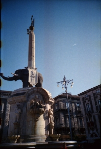 Catania (3)