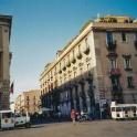 Catania (4)