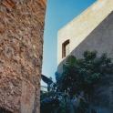 Catania (6)