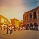 Verona (12)