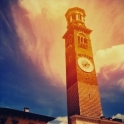 Verona (13)