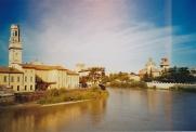 Verona (16)
