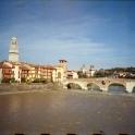 Verona (6)