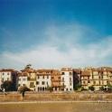Verona (8)
