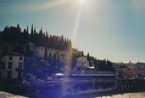 Verona (9)