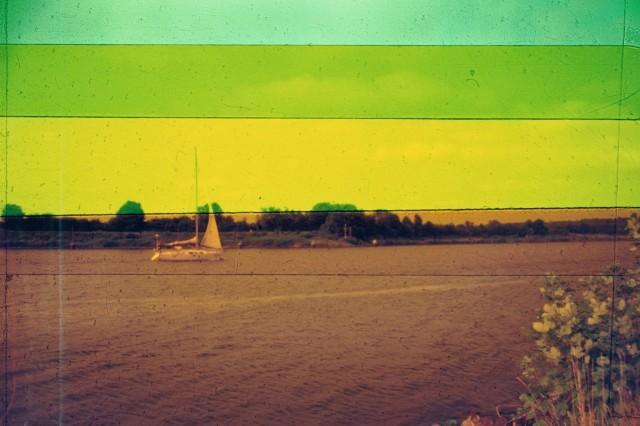 Regenbogen (25)