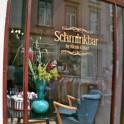 La Sardina + Filter, Ross 400
