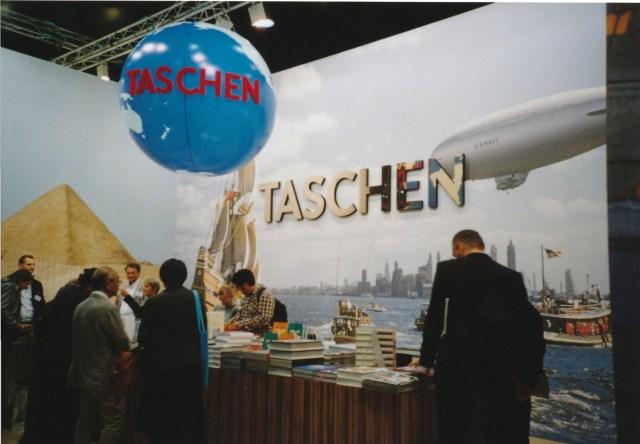 Buchmesse Teil 2 (c) Lomoherz (12)