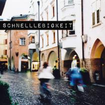 Brixen (Tag 2)