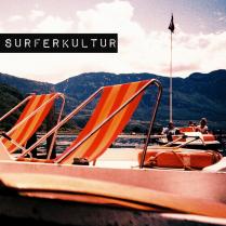 Kalterer See (Tag 7)