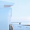 Am Strand (1)