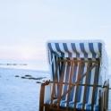 Am Strand (3)