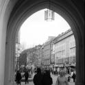 München (19)