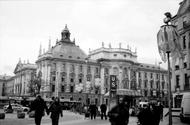 München (20)