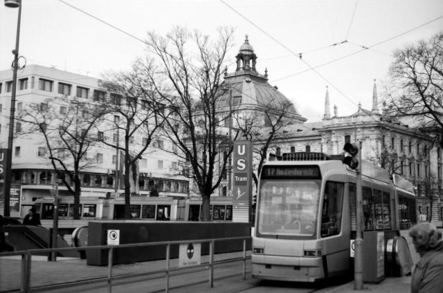 München (22)