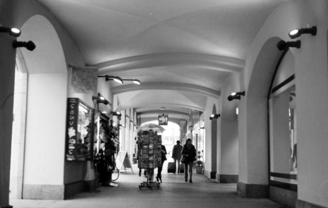 München (24)