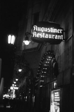 München (7)
