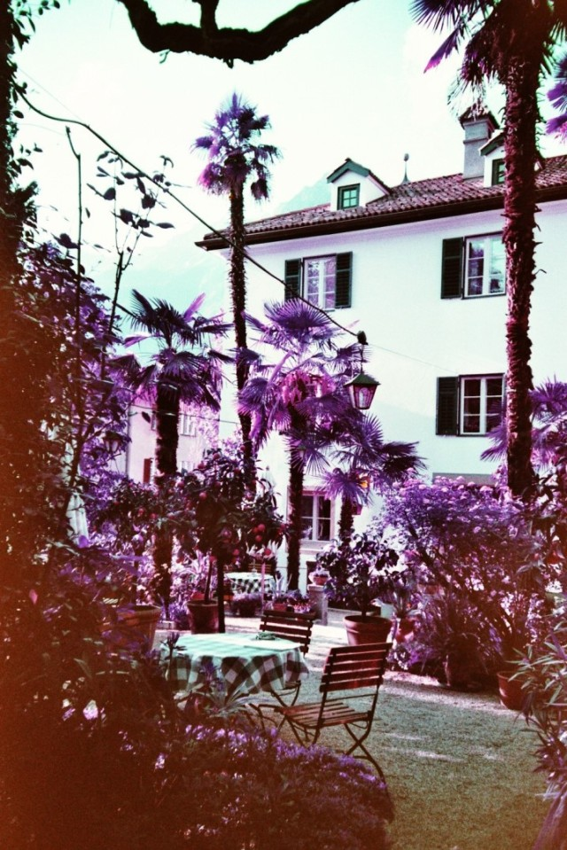 LomoChrome Purple (c) Lomoherz (14)