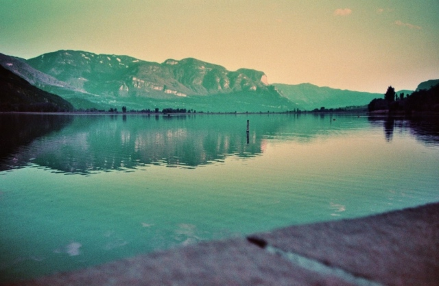 LomoChrome Purple (c) Lomoherz (16)