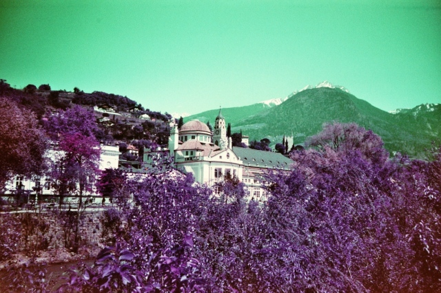 LomoChrome Purple (c) Lomoherz (17)