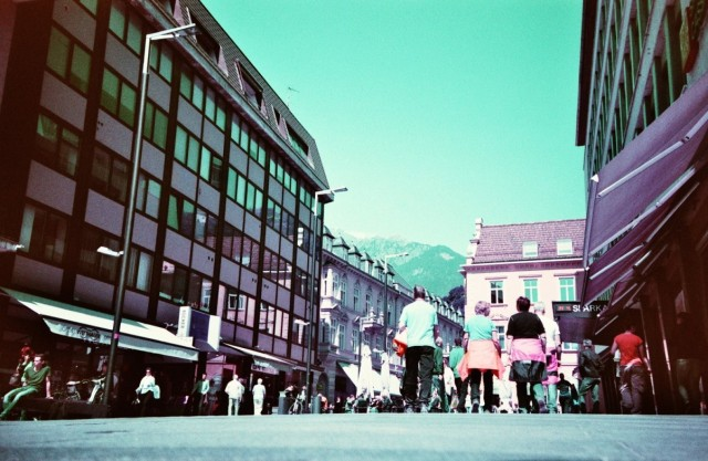 LomoChrome Purple (c) Lomoherz (18)