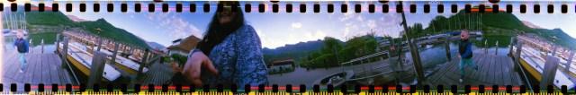 Spinner Kalterer See (1)