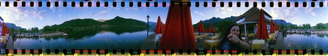 Spinner Kalterer See (2)