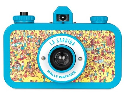 la_sardina_wally_watcher_front_without_lenscap